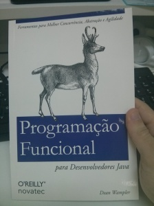 livroprogramacaofuncional