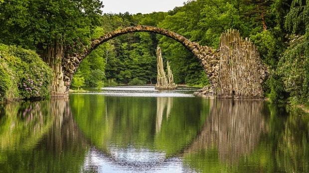 bridge-2887353_640