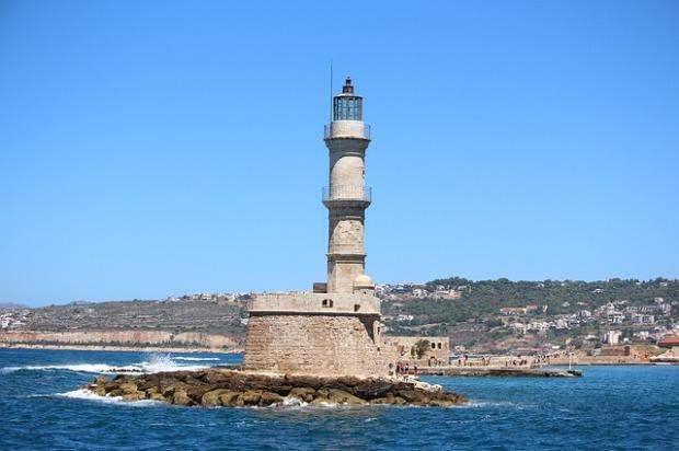 lighthouse-3044986_640