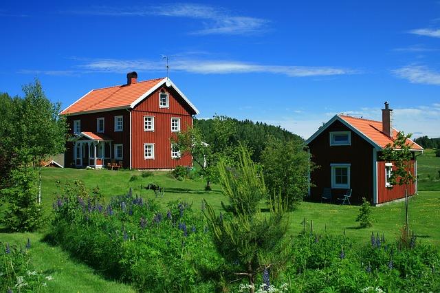 sweden-3041011_640